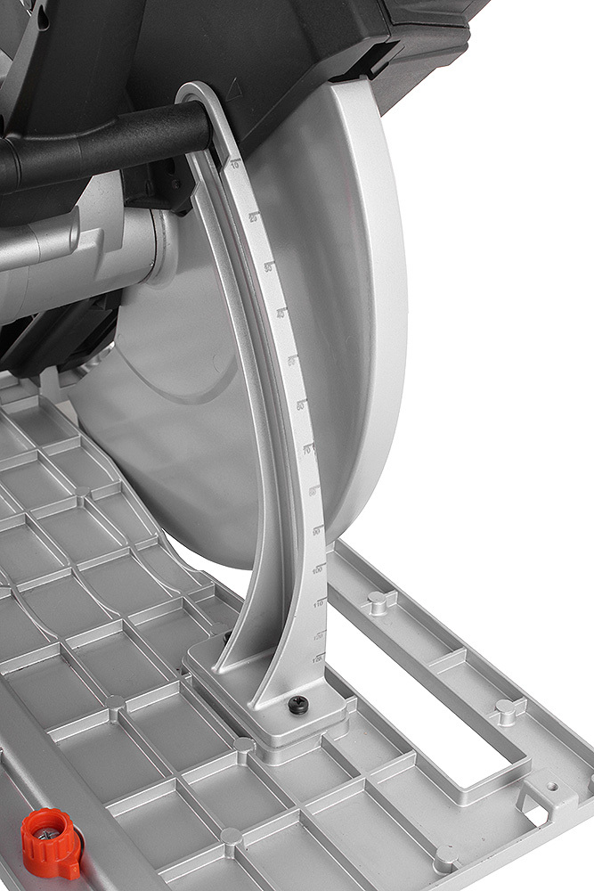 Циркулярная пила для резки сэндвич панелей MESSER CS320