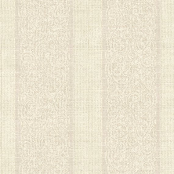 Обои KT-Exclusive English Elegance DL60601, интернет магазин Волео