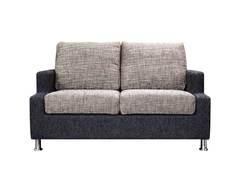 Патиссон диван 2-местный