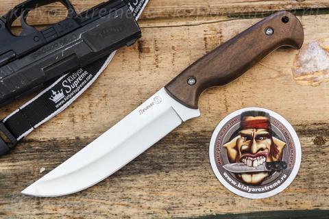 Туристический нож Печенег