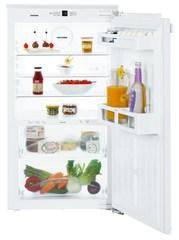 Холодильник Liebherr IKB 1920-21 001 фото