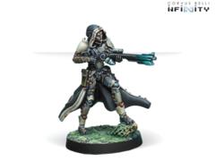 Clipsos (Sniper)