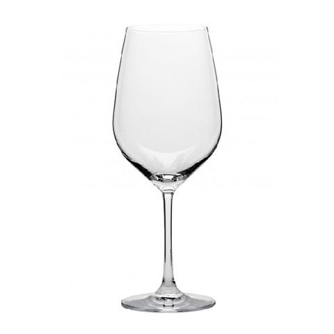 Бокал универсальный для белого вина, Stolze, 390 мл