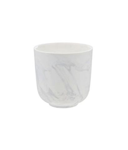 Кружки Чашка 150 мл Roomers Marble Grey chashka-150-ml-roomers-marble-grey-niderlandy.jpg