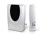 Raifil AM-3100 Проточный питьевой фильтр