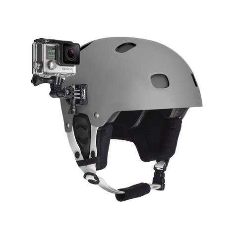Side Mount - крепление на шлем боковое