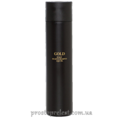 Gold Professional Haircare Gold Hydration Shampoo - увлажняющий шампунь