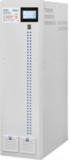 Стабилизатор ПОЛИГОН Сатурн СНЭ-О-30 - фотография