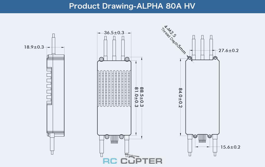 esc-regulyator-motora-t-motor-alpha-80a-hv-16.png
