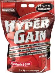 Hyper Gain