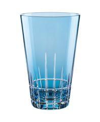 Набор стаканов 2шт 450мл Nachtmann Sixties Stella Aqua