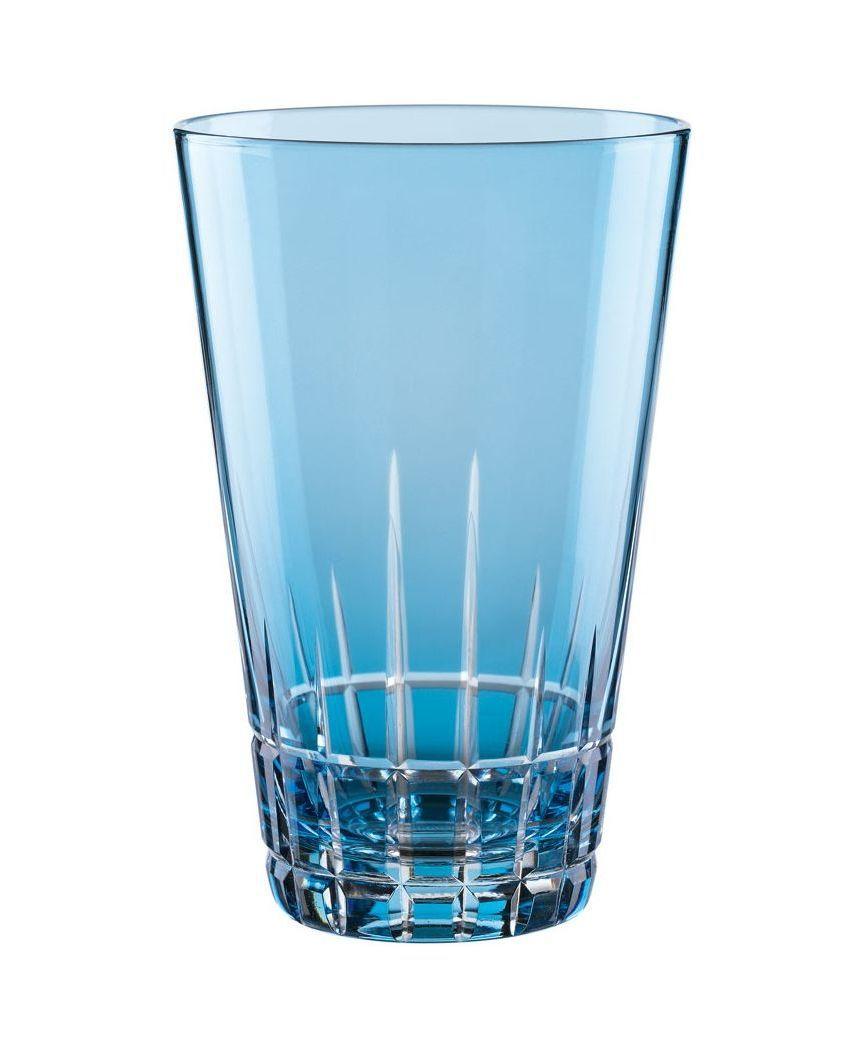 Стаканы Набор стаканов 2шт 450мл Nachtmann Sixties Stella Aqua nabor-stakanov-2sht-450ml-nachtmann-sixties-stella-aqua-germaniya.jpg