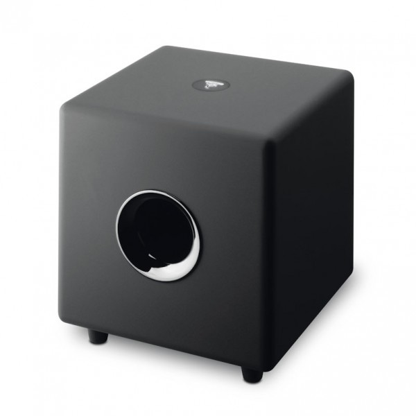 Focal Multimedia CUB3 JET