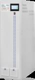Стабилизатор ПОЛИГОН Сатурн СНЭ-О-33 - фотография
