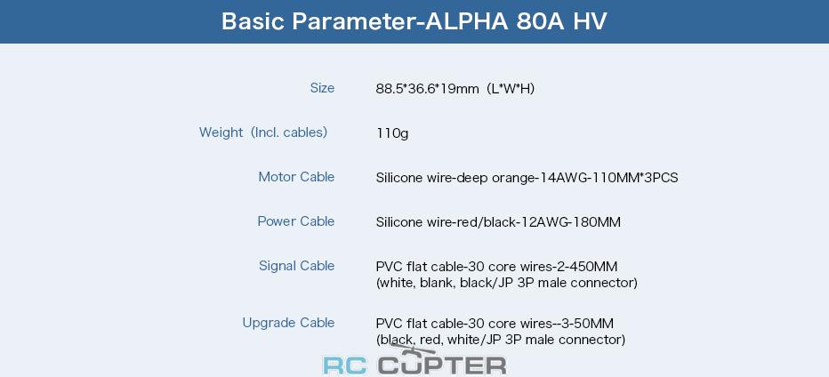 esc-regulyator-motora-t-motor-alpha-80a-hv-17.png