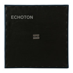 Акустический поролон панель Echoton Pro Fabric  1шт