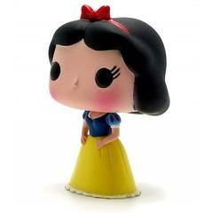 Funko Pop Disney: Snow White - Snow White Collectible Vinyl Figure