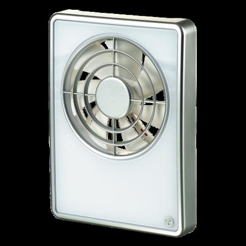 Blauberg Smart вентилятор вытяжной накладной
