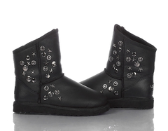 /collection/jimmy-choo-snow-boots/product/ugg-jimmy-choo-starlit-metallic-black-2