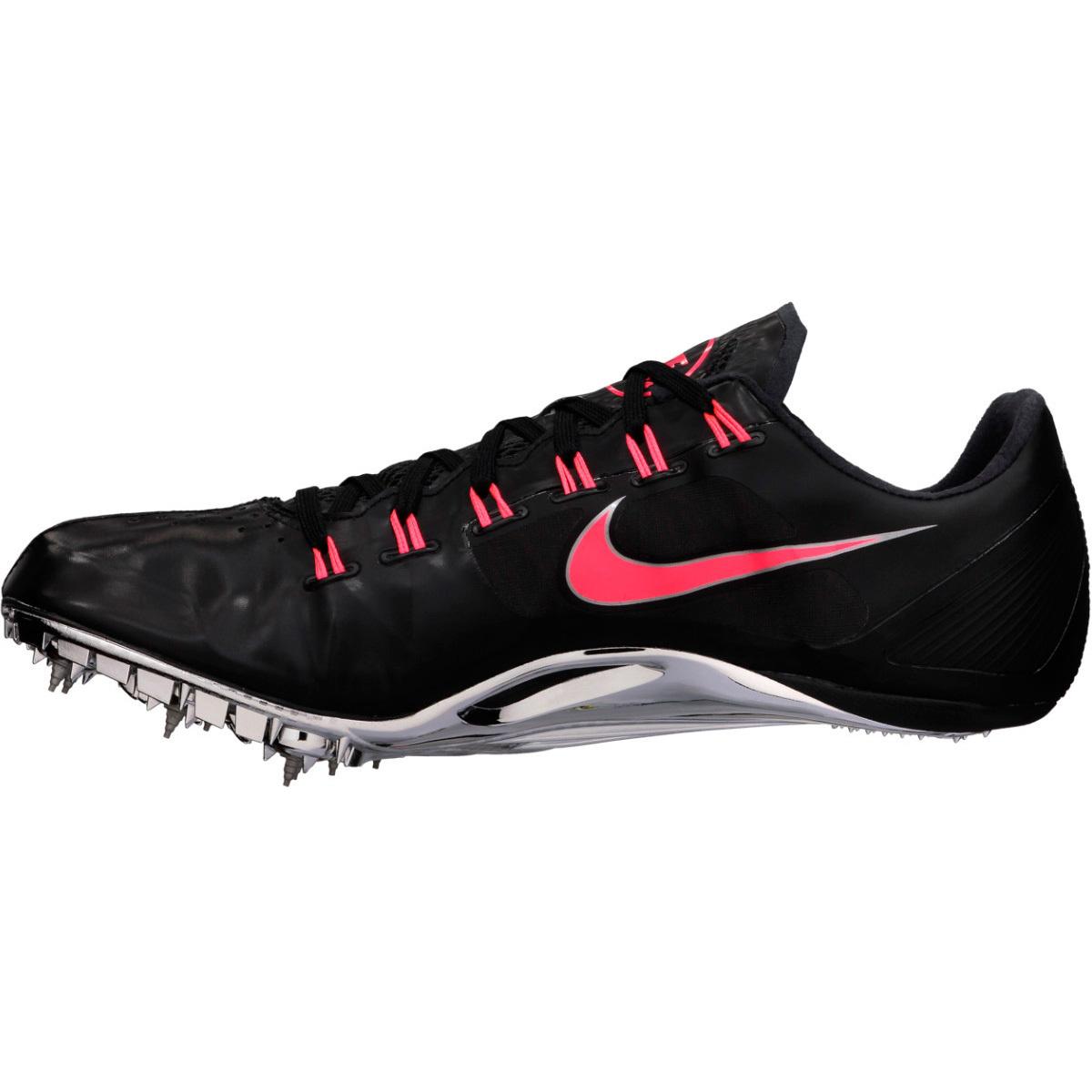 132c8ad2501d Nike Super Fly R4 Шиповки спринт - купить в интернет-магазине Five-sport