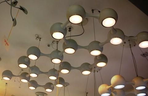 LED pendant 15-120 ( ELITE LED LIGHTS)