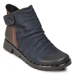 Ботинки #796 MYM Exclusive