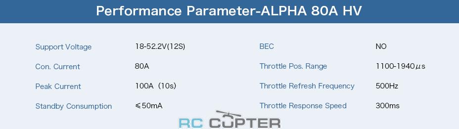 esc-regulyator-motora-t-motor-alpha-80a-hv-18.png