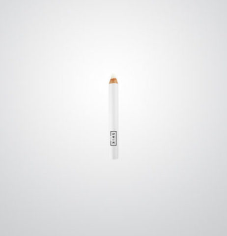 Воск для бровей Fixing eyebrow pencil