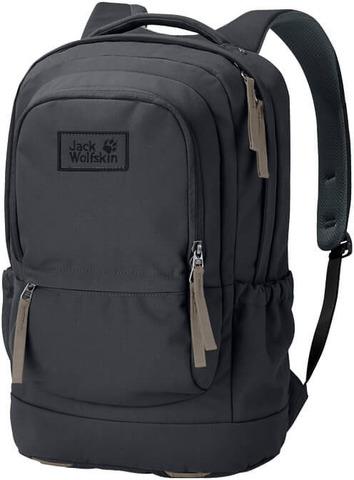 рюкзак городской Jack Wolfskin Road Kid 20 Pack