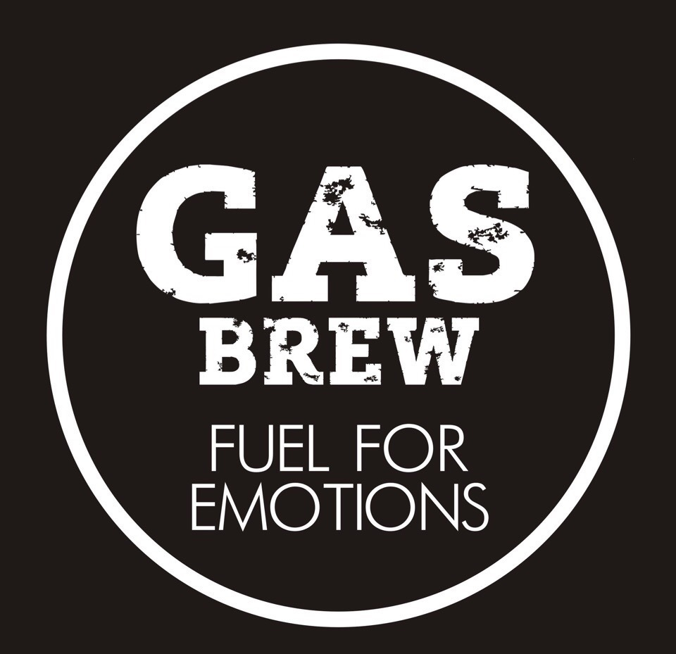 https://static-eu.insales.ru/images/products/1/7453/171949341/gas_brew.jpg