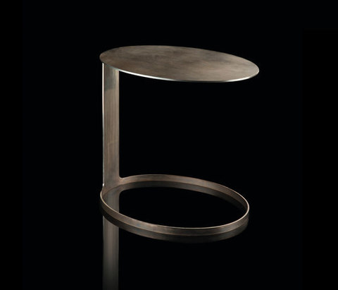 столик Poke Table by HENGE