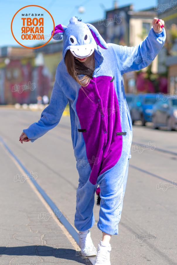 Пижамы кигуруми Ослик Иа oslik.jpg