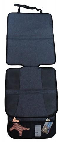 Защитный коврик для автомобильного сиденья XL (AL4013) (стандарт)