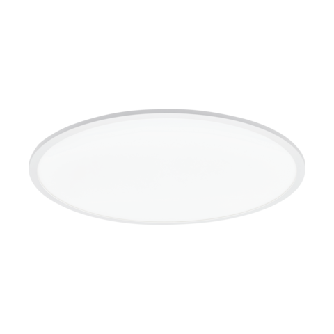 Светильник светодиодный потолочный диммируемый Eglo SARSINA 98485