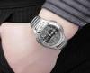 Купить Наручные часы Casio AQ-180WD-1B по доступной цене