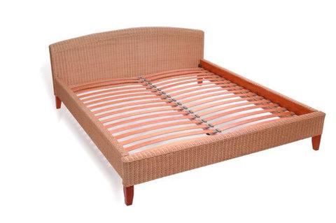 """Акция!!! Двуспальная кровать """"Сантьяго"""""""