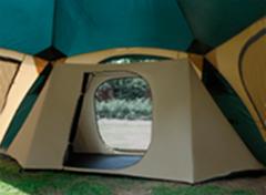 Внутренняя палатка для Maverick Cosmos 600