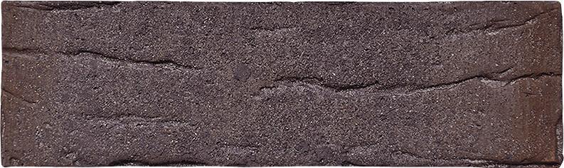 Плитка для фасада и внутренней отделки King Klinker, Blues shadow (HF27), Old Castle, 240x71x10, NF