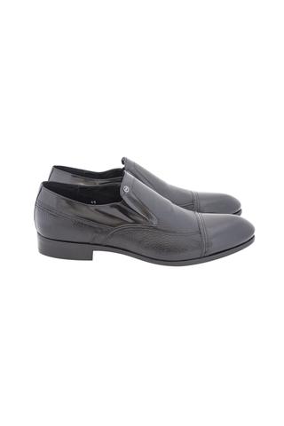 Мужские туфли Mario Bruni модель 57775