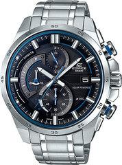 Мужские часы CASIO EDIFICE EQS-600D-1A2UDF