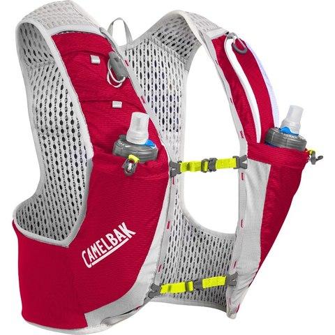 рюкзак беговой Camelbak Circuit Vest 1,5L
