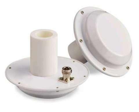 Kroks KIP9-1800 облучатель параболической тарелки GSM-1800