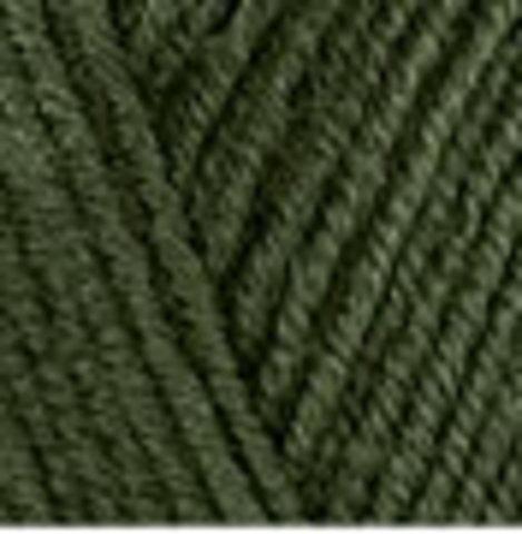 Купить Пряжа Kartopu Elite wool Код цвета K410 | Интернет-магазин пряжи «Пряха»