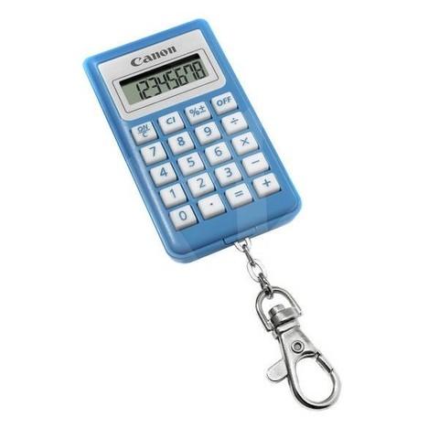 Kalkulyator - Калькулятор  KC-30 BLUE