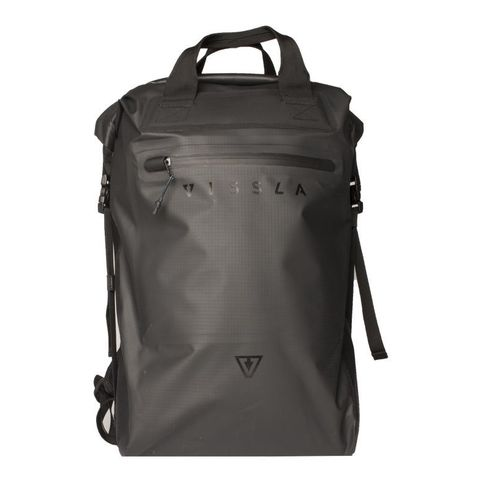 VISSLA High Seas Drypack 22L