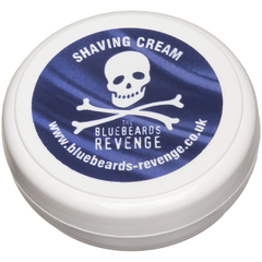 Крем для бритья Bluebeards Revenge
