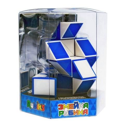 Змейка Рубика