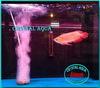 Распылитель Полусфера с диаметром 8 см