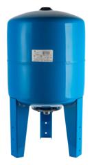 Гидроаккумулятор Stout 100 вертикальный