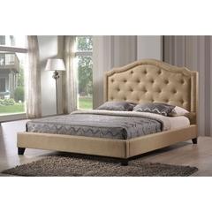 Кровать Лорена (Lorena 6375) (140 х 200 см)